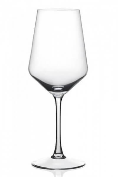 Weißwein Glas Harmony RASTAL 350ml mit Gravur