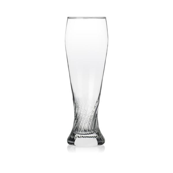 Weizenbierglas Rastal Tannheim 500ml