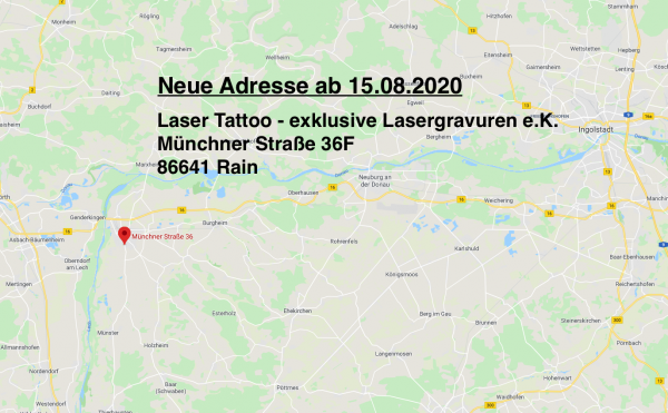 Bildschirmfoto-2020-07-13-um-21-04-22