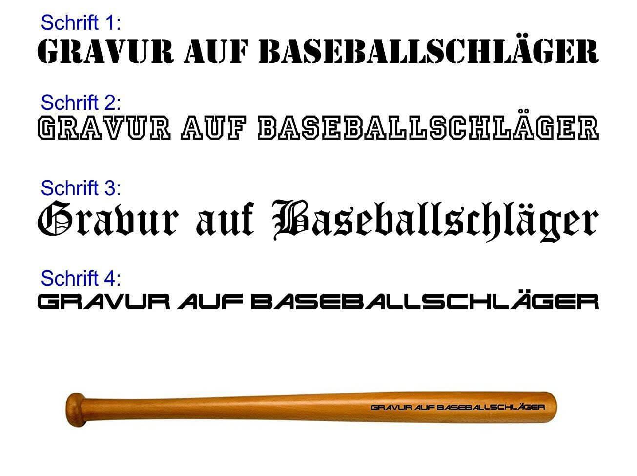 Schriften-Auswahl-Baseballschla-ger-gravur