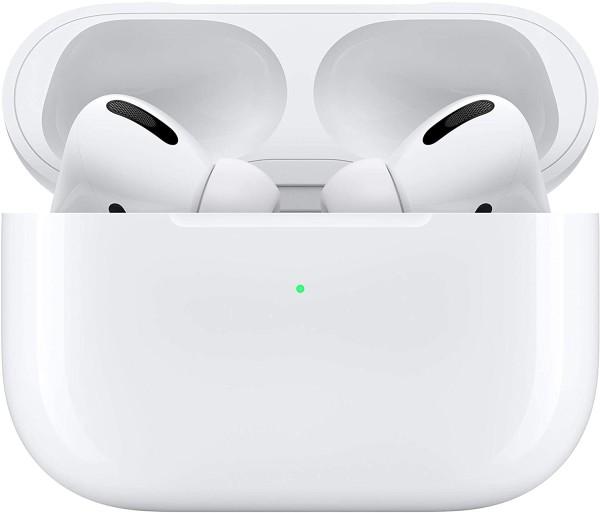 Apple AirPods Pro mit Wunschgravur